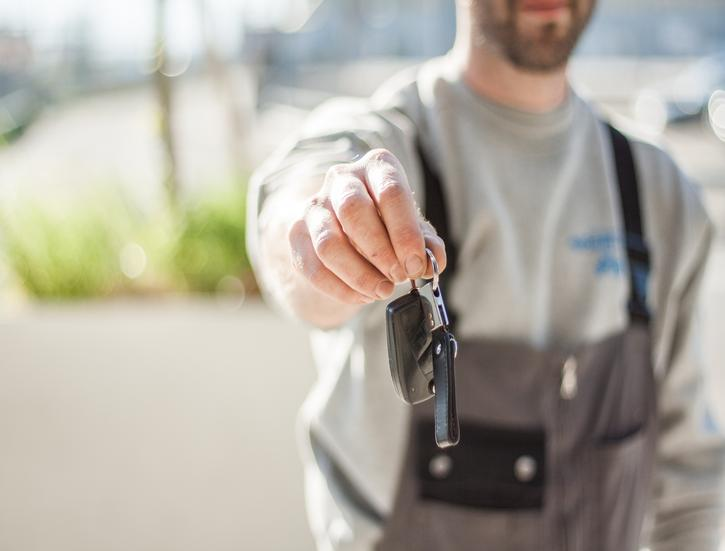 A Brief Guide to Buying Used Cars in Australia