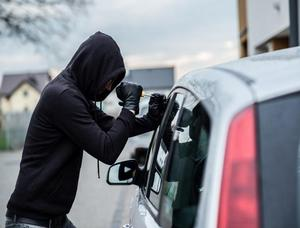 How to Identify a Stolen Vehicle in Australia?