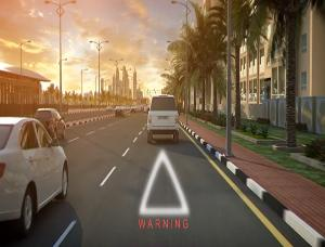Importance of Practicing Hazard Perception Test